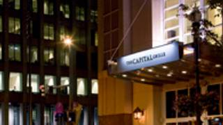 The Capital Grille - Pittsburgh