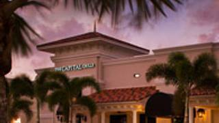 The Capital Grille - Palm Beach Gardens