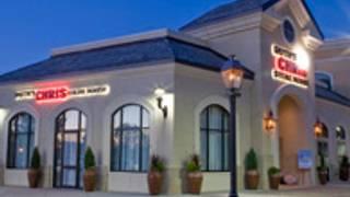 Ruth's Chris Steak House - Ridgeland