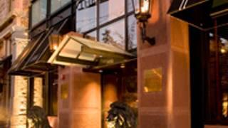 The Capital Grille - Denver
