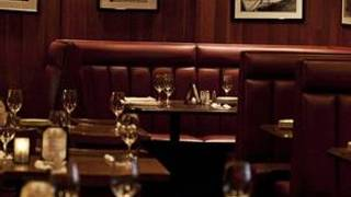 Porterhouse Steak and Seafood - Little Canada