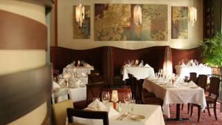 Ruth's Chris Steak House - Pasadena