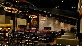 Cooper's Hawk Winery & Restaurant - Arlington Heights