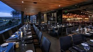 Best American Restaurants In San Mateo
