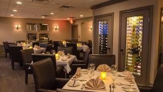 Bareli's Restaurant - Secaucus