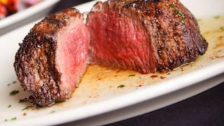 DC Prime Steakhouse