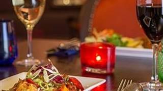 Fire & Spice - Bar & Kitchen