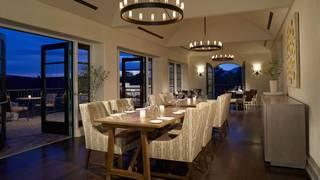 Olivella - Ojai Valley Inn & Spa