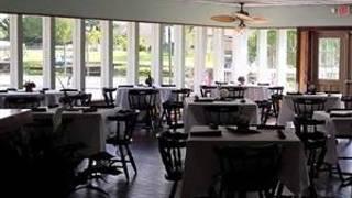 Lakeside Anchor Inn