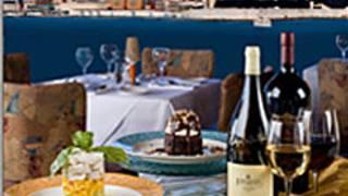 Chart House Restaurant - Weehawken
