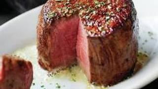 Ruth's Chris Steak House - Denver