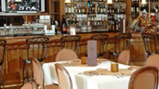 Hotel Fiesole - Bella Rossa