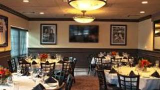 Ditka's - Arlington Heights