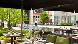 Del Frisco's Double Eagle Steak House - DC