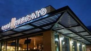 Cafe Mercato