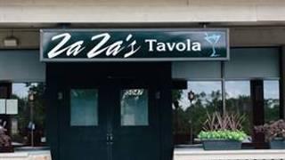 ZaZa's Tavola Italiana