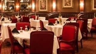 Best Italian Restaurants In Auburn Hills
