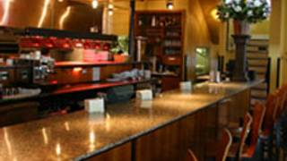 South City Kitchen Midtown
