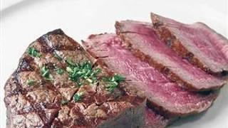 Connors Steak & Seafood - Huntsville