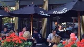 McCormick's Pub & Restaurant