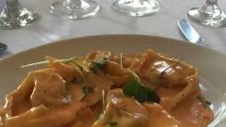 Italian Walking Food Tour - Dupont Circle