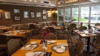 Albert's Restaurant - San Diego Zoo