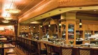 The Pub by Wegmans - Alexandria