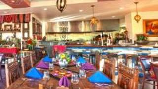 Casa del Q'ero Restaurant