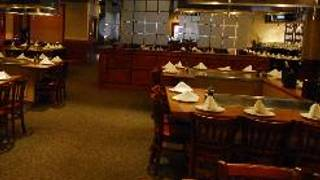 Kyoto Japanese Steakhouse - Rockwall