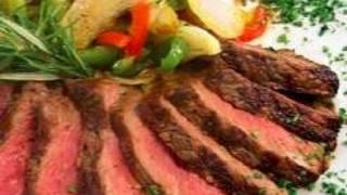 Folk's Folly Prime Steak House