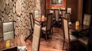 Cedar Room by Westside Tavern