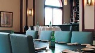 Rocca Bar Ristorante