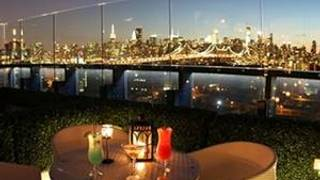 31 Restaurants Near Hilton Garden Inn Long Island City Manhattan View Opentable