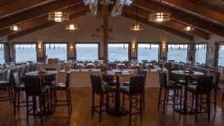 The Beach House Restaurant - Victoria