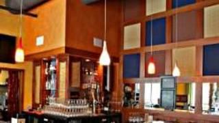 Vittorio's Italian Restaurant- San Diego