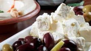Terra Mediterranean Grill - Irving