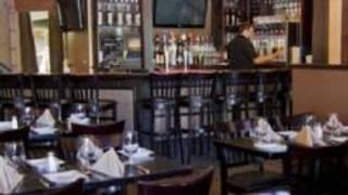 Best Restaurants In Poway Rancho Bernardo Opentable