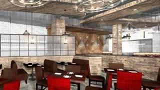 Del Frisco's Grille- Stamford