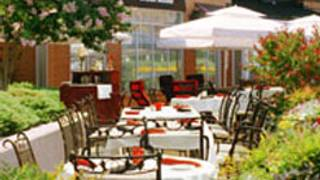 Ruth's Chris Steak House - Pier 5