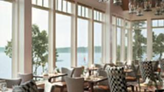 Twenty Eight Atlantic at Wequassett Resort