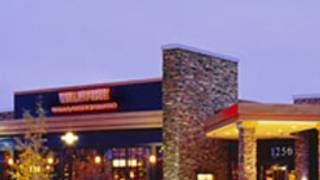 Best American Restaurants In Schaumburg