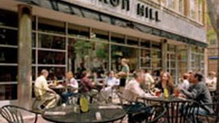 Iron Hill Brewery - West Chester