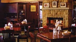 Best American Restaurants In Lombard