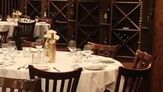 Best Italian Restaurants In Baton Rouge
