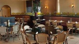 Restaurant Elixor-Laval