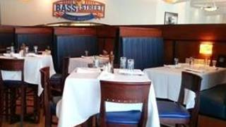 Bass Street Chop House