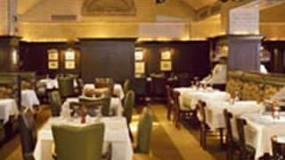 Devon Seafood Grill - Philadelphia