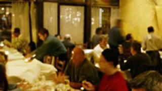 18 Restaurants Near Steppenwolf Theatre Opentable