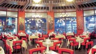 Brasa Brazilian Steakhouse - Niagara Falls