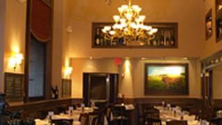 Bobby Van's Steakhouse - Broad Street
